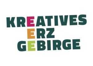 Logo Kreatives Erzgebirge